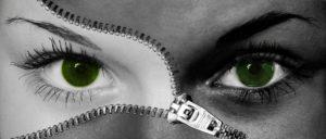 A Comvita ekcéma krém pozitív hatásai ekcémás bőrre